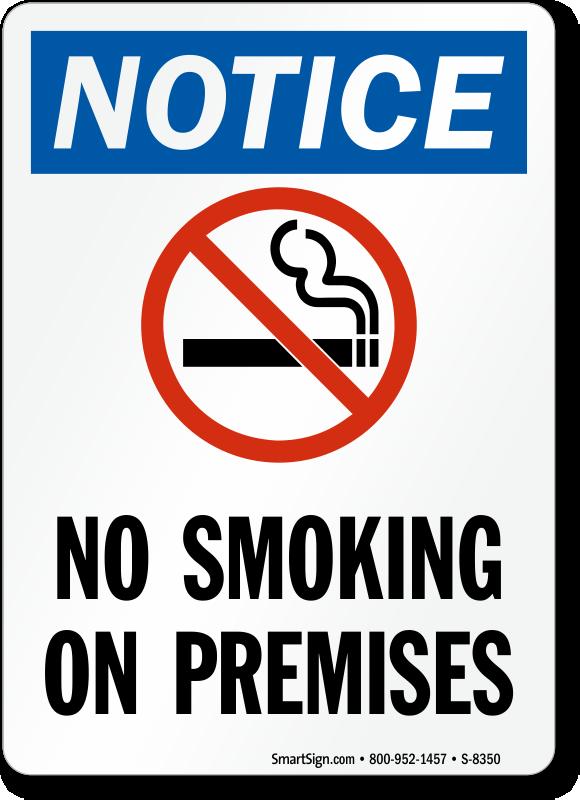 Pics photos funny bathroom signs funny bathroom sign - No Smoking Signs No Smoking Stickers