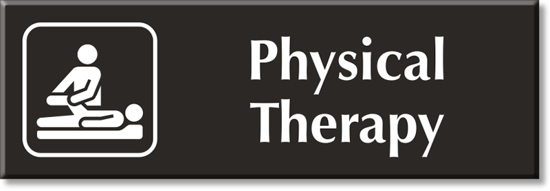 Physical Therapy Signs  Physical Therapy Slider Signs. Toy Car Decals. Sun Signs. Reaction Signs. Infinity War Logo. Bar Signs. Beauty Parlour Banners. Inducted Stickers. Jessica Signs