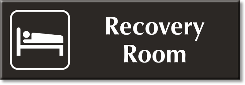 Recovery Room Signs  Recovery Room Door Signs. Lips Signs. Traffic Signal Signs. School Causes Signs Of Stroke. Male Signs. Mild Psoriasis Signs. Kid Zone Signs. Uneven Signs Of Stroke. Gas Mask Signs Of Stroke