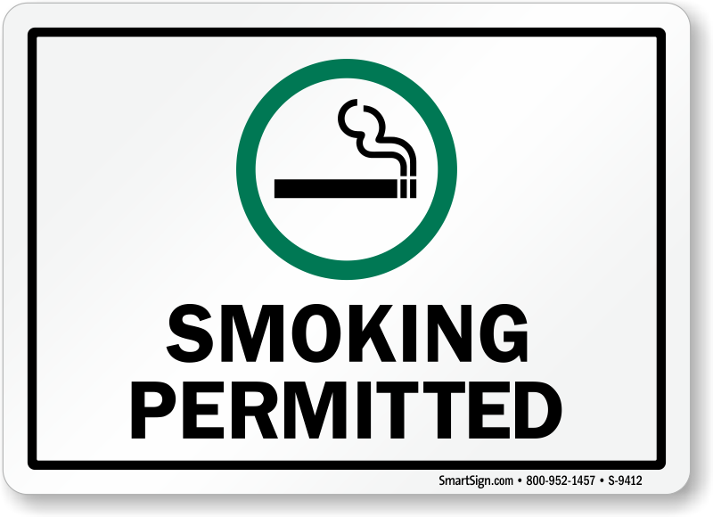 how smoking in public places is As more cities consider bans on smoking in public places, kentucky, as one of the heavier tobacco-using states, will undoubtedly continue to debate the pros and cons of this issue.