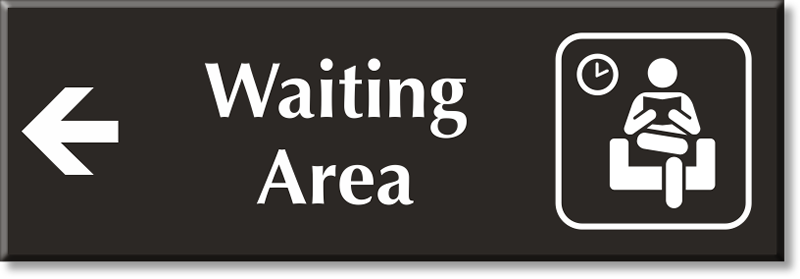 The Waiting Room  Online
