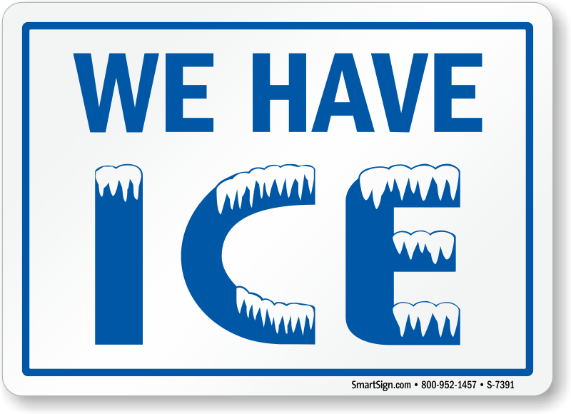 Image Result For Ice Machines Direct